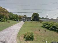 Home for sale: Gilreath, Cartersville, GA 30121