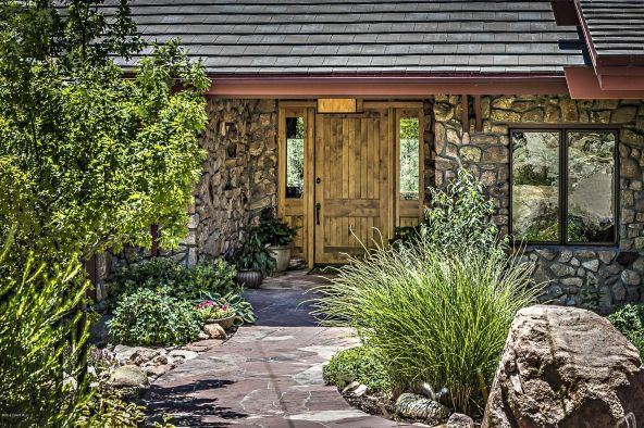1025 S. High Valley Ranch Rd., Prescott, AZ 86303 Photo 11