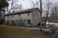 Home for sale: 100 Ridgecrest Ln., Spruce Pine, NC 28777