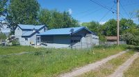 Home for sale: 1307 5th St. East, Polson, MT 59860
