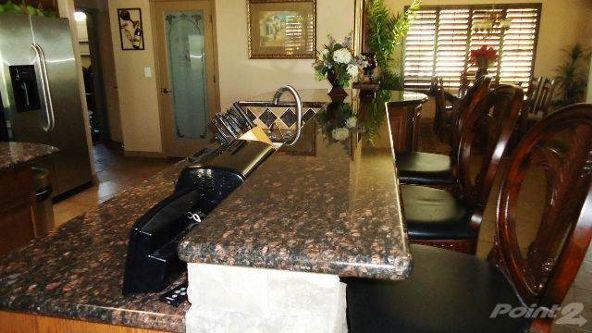 1284 Kibby Dr., Lake Havasu City, AZ 86404 Photo 5