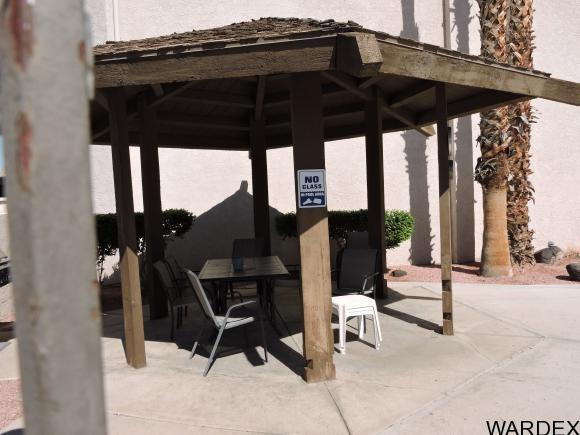 1611 Hwy. 95 A 101, Bullhead City, AZ 86442 Photo 24
