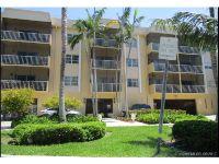 Home for sale: 2620 Northeast 135th St., North Miami, FL 33181