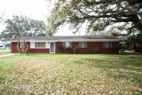Home for sale: 1010 Angers St., New Iberia, LA 70563