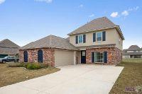 Home for sale: 34016 Kingfisher St., Denham Springs, LA 70706