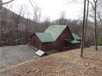 Home for sale: 69 Lands End Dr., Burnsville, NC 28714