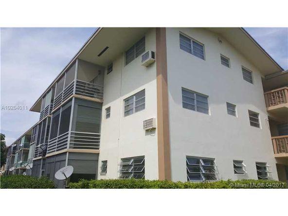 1355 N.E. 167th St. # 203, North Miami Beach, FL 33162 Photo 9