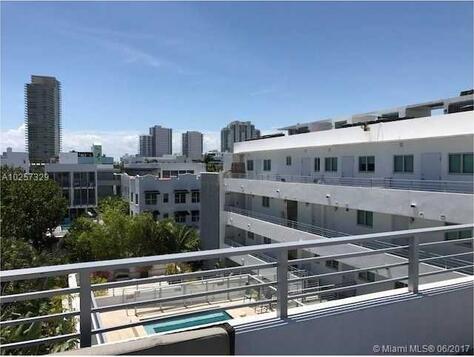 421 Meridian Ave. # 14, Miami Beach, FL 33139 Photo 22