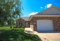 Home for sale: 885 E. Par Dr., El Dorado, KS 67042