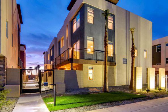 820 N. 8th Avenue, Phoenix, AZ 85007 Photo 1