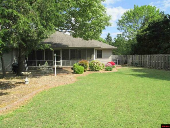 241 Stillwater Cir., Bull Shoals, AR 72619 Photo 7