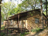 Home for sale: 122210 S. 4110 Rd., Eufaula, OK 74432