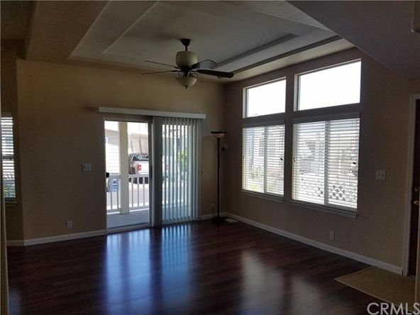 20701 Beach, Huntington Beach, CA 92648 Photo 13