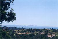 Home for sale: 978 Via Los Padres, Santa Barbara, CA 93111