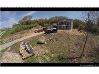Home for sale: 9 Barber Farm Rd., Lisbon, CT 06351