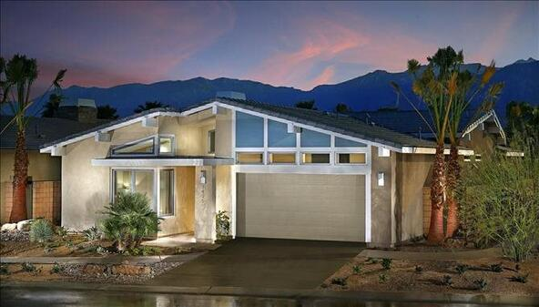 1425 Passage Street, Palm Springs, CA 92262 Photo 1