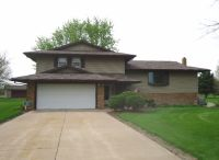 Home for sale: 11408 177th St. Ct. W., Illinois City, IL 61259