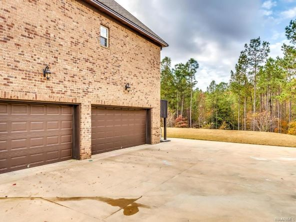 285 Natures Trail, Wetumpka, AL 36093 Photo 21
