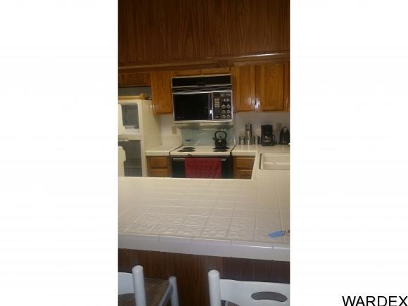 454 N.W. Riverfront Dr. Unit 212, Bullhead City, AZ 86442 Photo 6