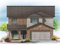 Home for sale: 1300 S. Kelson Pl., Safford, AZ 85546