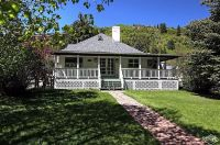 Home for sale: 391 Main St., Minturn, CO 81645