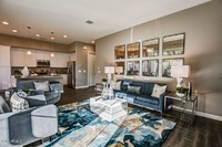 Home for sale: 3046 N. 33rd Pl., Phoenix, AZ 85018