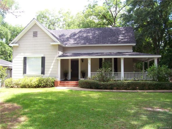 510 Gamble St., Greenville, AL 36037 Photo 32