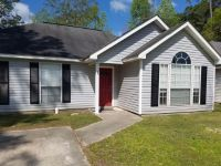 Home for sale: 327 3rd St., Pearl River, LA 70452