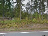 Home for sale: Centralia Alpha, Chehalis, WA 98532