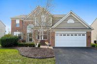 Home for sale: 305 Dogwood St., Bolingbrook, IL 60490