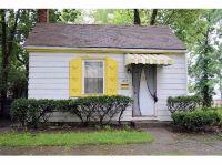 Home for sale: 219 Wayne Avenue, Hamilton, OH 45013