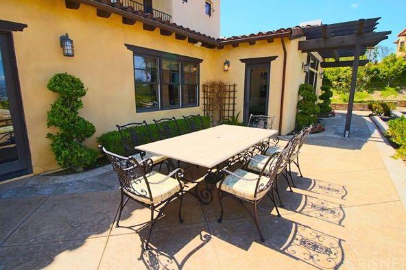 25817 Shady Oak Ln., Valencia, CA 91381 Photo 37