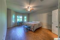 Home for sale: 7709 Little Deer, Georgetown, TX 78628