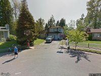 Home for sale: 10th St. Ct. S.E., Puyallup, WA 98374