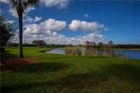 Home for sale: 5649 S.E. Foxcross Pl., Stuart, FL 34997