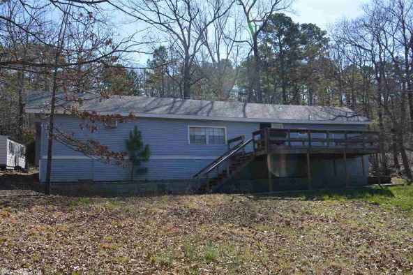 409 Mockingbird Ln., Heber Springs, AR 72543 Photo 7