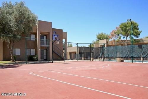 3810 N. Maryvale Parkway, Phoenix, AZ 85031 Photo 2