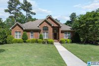 Home for sale: 148 Oaklyn Hills Dr., Chelsea, AL 35043