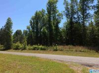 Home for sale: 146 +/- Acres Co Rd. 27, Woodland, AL 36280