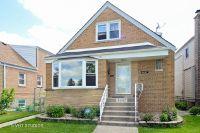 Home for sale: 3247 N. Ozark Avenue, Chicago, IL 60634