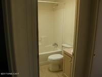 Home for sale: 5911 E. Calle Linda, Hereford, AZ 85615