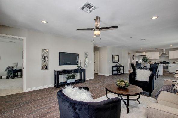 1824 N. 80th Pl., Scottsdale, AZ 85257 Photo 13