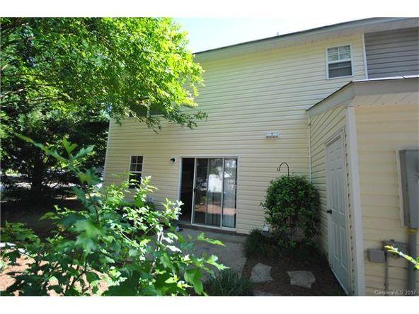 12720 Hennigan Pl. Ln., Charlotte, NC 28214 Photo 14