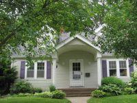 Home for sale: 705 Elm St., Carbondale, IL 62901