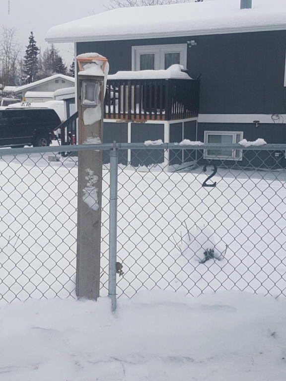 1605 Sanya Cir., Anchorage, AK 99508 Photo 19