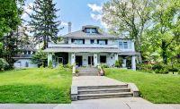 Home for sale: 316 Bridlemere Ave., Interlaken, NJ 07712