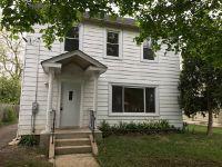 Home for sale: 635 Hammond Avenue, Aurora, IL 60506