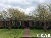 Home for sale: 1108 Elm St., Danville, KY 40422