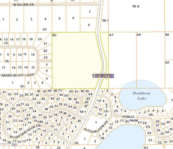 6901 W. Kids Haven St., Wasilla, AK 99623 Photo 8