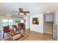Home for sale: 87-1643 Mokila St., Waianae, HI 96792